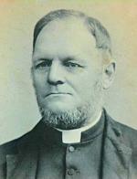 F.E.Robinson