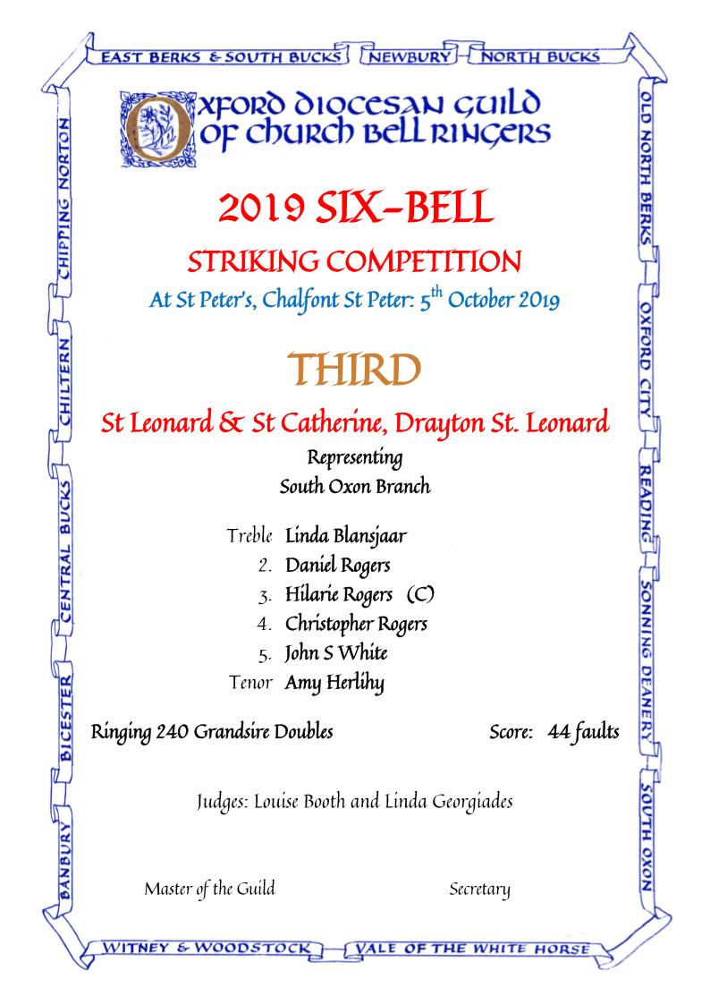2019_10_05-6_Bell_Third-0p1
